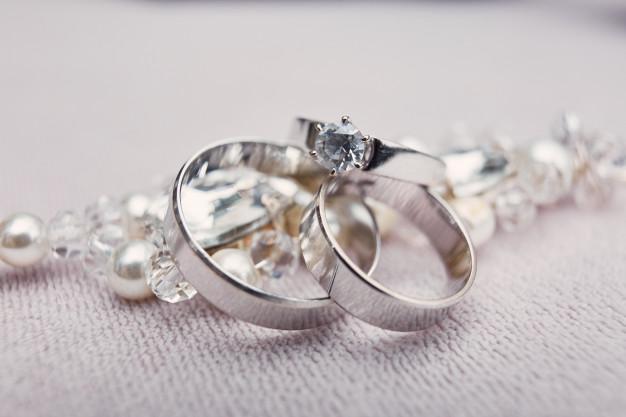top Best Jewelry Brands