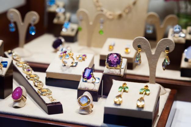 Top 10 Best Jewelry Brands